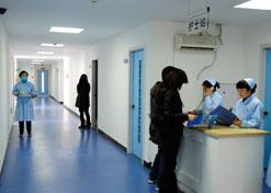 文安妇科医院